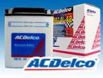ACデルコバッテリーDB14L-A2